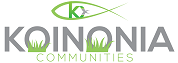 Koinonia Communities